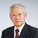 NPO/特定非営利活動法人 日本プロフェッショナル・キャリア・カウンセラー協会 理事長 白根 陸夫